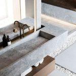 design interior baie cluj