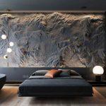 dermitor cluj, design interior dormitor