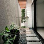 amenajari interioare, design interior cluj, amenajari cluj